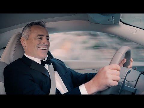 Episode 3 Trailer | Top Gear Series 24 | Top Gear | BBC