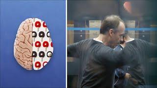 A Year of Ping Pong (Will Shortz' Streak)