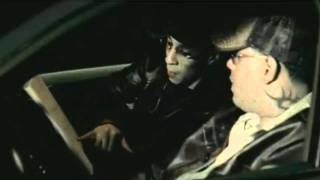 Baby Rasta & Gringo Feat. Cheka (720p HD) con Letra ★REGGAETON CLÁSICO © 2005★