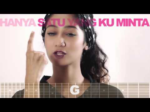 Endank Soekamti - Fatherhood  (Official Lyric Video with Sign Language)