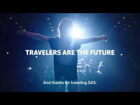 20s SAS World WEB SUB Youtube