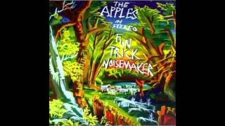 Apples in Stereo - dots 1-2-3 .wmv