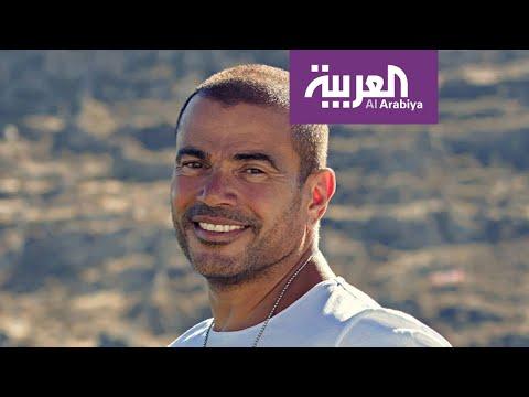 العرب اليوم - شاهد: هاشتاغ