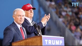 Is Jeff Sessions a Racist?