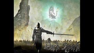 Video Pozvánka na křest CD 17.11.2017 Jihlava. Endless Melody, Dark Sp
