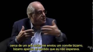 Tradução Livre - Thủ thuật máy tính - Chia sẽ kinh nghiệm sử dụng