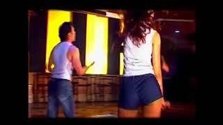 DANGDUT REMIX - Mabuk Dan Judi