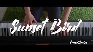 Yiruma (이루마) - Sunset Bird | Piano Cover