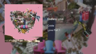 Colde - Endless Love