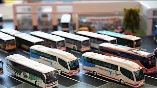 Как купить билет на автобус в Португалии
