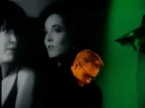 Depeche Mode - Policy Of Truth (Video) Mp3
