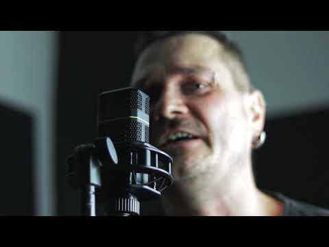 Youtube Video M2VkaSlRmzk