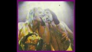 Roger Taylor And Freddie Mercury