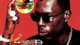 Shabba Ranks - None A Dem {Pepper Riddim} [Di Genius Records] April 2011 ©