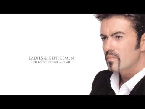 Jesus To A Child - George Michael (((HD Sound)))
