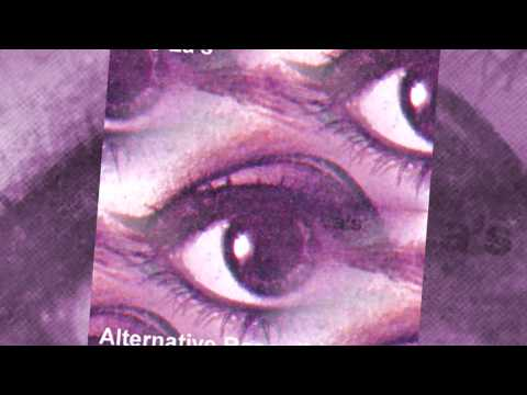 The La's - Timeless Melody (Unreleased Single Pre-Mix)