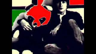 Teddy Boy - Beatles  John Lennon Story - Strawberry Walrus