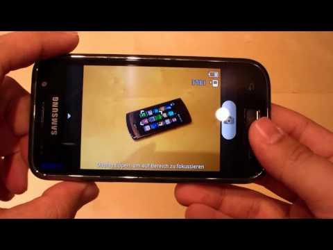 ZTE Light Tab 2 V9A (Orange) Tablet Download Drivers