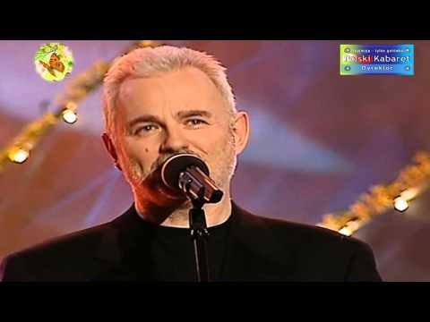 Krzysztof Piasecki - Wiosna