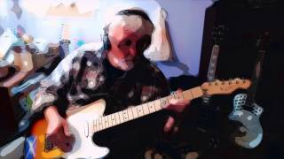 Fare thee well, Northumberland by Mark Knopfler