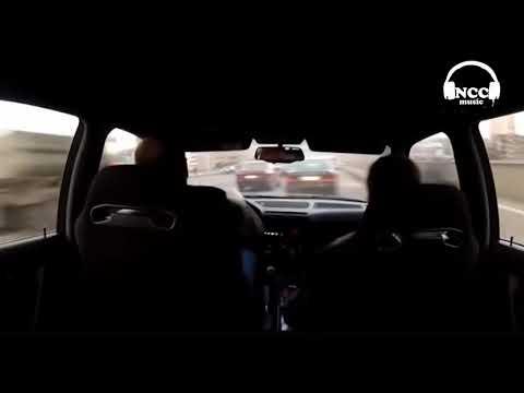 MiyaGi   Комары   ♛ BMW drift show new