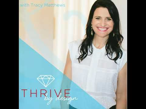Tracy Matthews | EP168: How to Get Your Jewelry Into Luxury Retail
