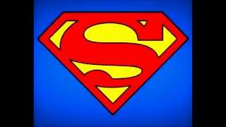 3 doors down kryptonite SUPERMAN Sido!