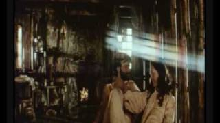 JOAQUIN MURIETA  Awakening Song