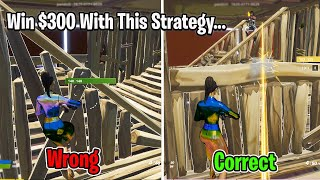 How To Make $300 A Week With This Strategy (Good ping isn't required)