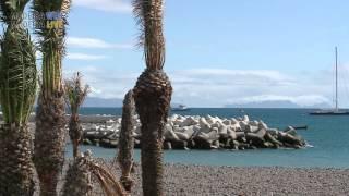 Funchal Madeira 2015