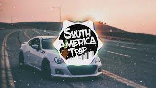 Tincup  - Lost  (Remix)  (No Copyrigth - NCS) [South America Trap]
