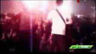 Bikhra hoon main live by Jal