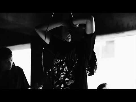 BRACE YOURSELVES - Endpoint (OFFICIAL MUSIC VIDEO) (видео)