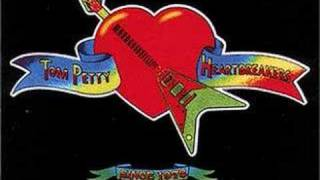 Tom Petty and the Heartbreakers-I Can't Fight It