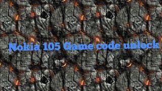 unlock code for nitro racing in nokia 150 - ฟรีวิดีโอออนไลน์