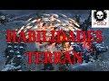 Habilidades Terran Fogz Supreme Commander