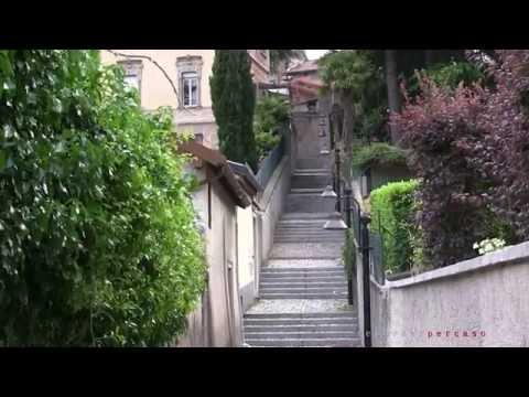Un video per Induno Olona