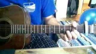 Dover - Serenade