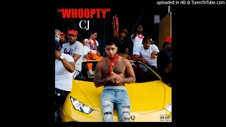 CJ - WHOOPTY (Official Instrumental) [Prod. Pxcoyo]