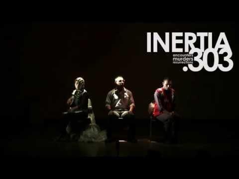 inertia ( drama)