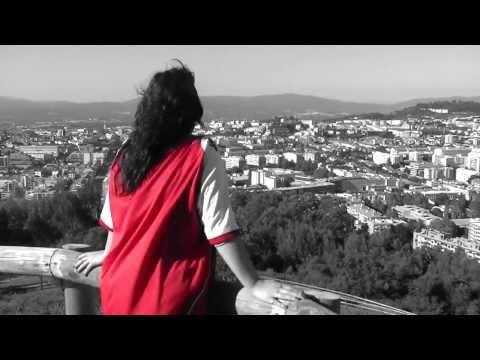 S. C. Braga - Em Braga só baixamos a cabeça para beijar o símbolo!