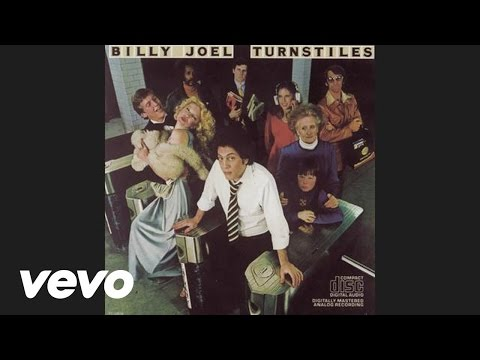 Angry Young Man By Billy Joel Songfacts