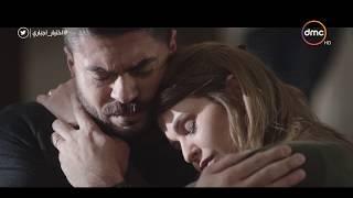 اغاني حصرية حضن يوسف وياسمين بعد مشهد مؤثر بينهم #اختيار_اجباري تحميل MP3