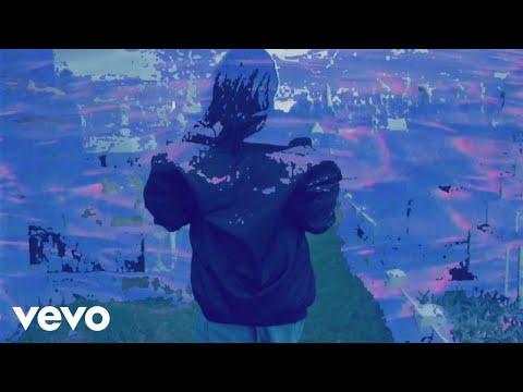 Noah Cyrus – Again (Acoustic Version)