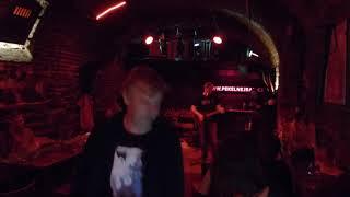 Video 5D - Co je podstatné (16.11.2017)