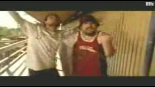Tiro De Gracia - America [Lyrics]