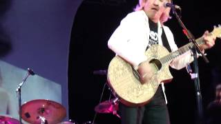 2. Life Of Illusion JOE WALSH live IN CONCERT Pittsburgh Stage AE 6-2-2012