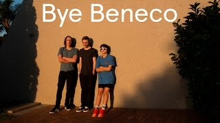 "Bye Beneco ""Overwhelm""  Out Of Town Films"