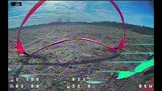 TBS Tracer | FPV DRONE RACING