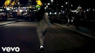 Rihanna   Goodnight Gotham (Full Video)